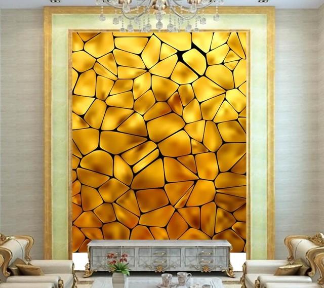 https://ae01.alicdn.com/kf/HTB1NJ0zLpXXXXXCaXXXq6xXFXXX2/Custom-3d-wallpaper-golden-gele-blok-getextureerde-grote-muurschilderingen-ktv-bar-hotel-woonkamer-tv-sofa-muur.jpg_640x640.jpg