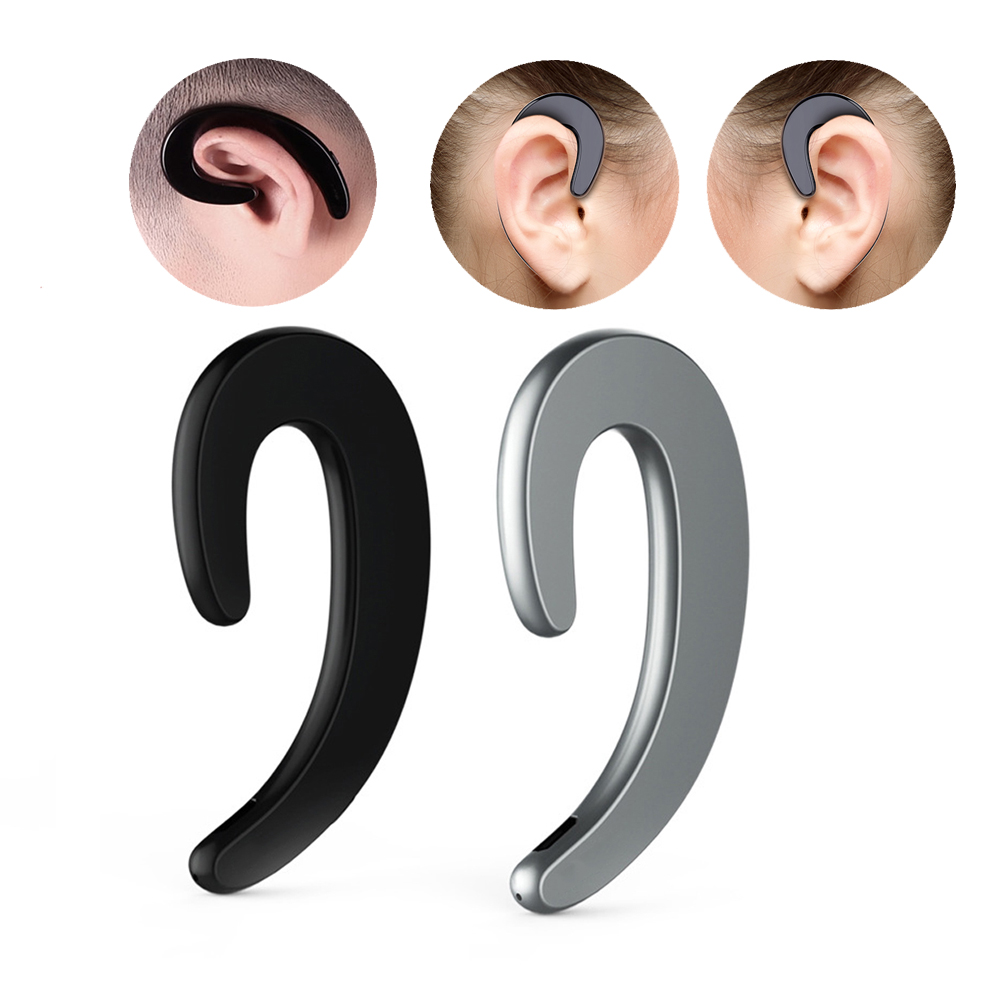 Mini bluetooth earphone wireless sport Headphones earphone Microphone MP3 Player Mobile bluetooth Stereo Headset For iphone8 x headphones blutooth 4 1 wireless foldable sport earphone microphone headset with tf card slot mp3 player music earphone earpiece