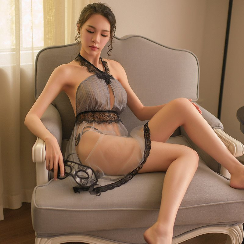 16e7d1b501924 ⑧ Insightful Reviews for womens robes lingerie and get free ...