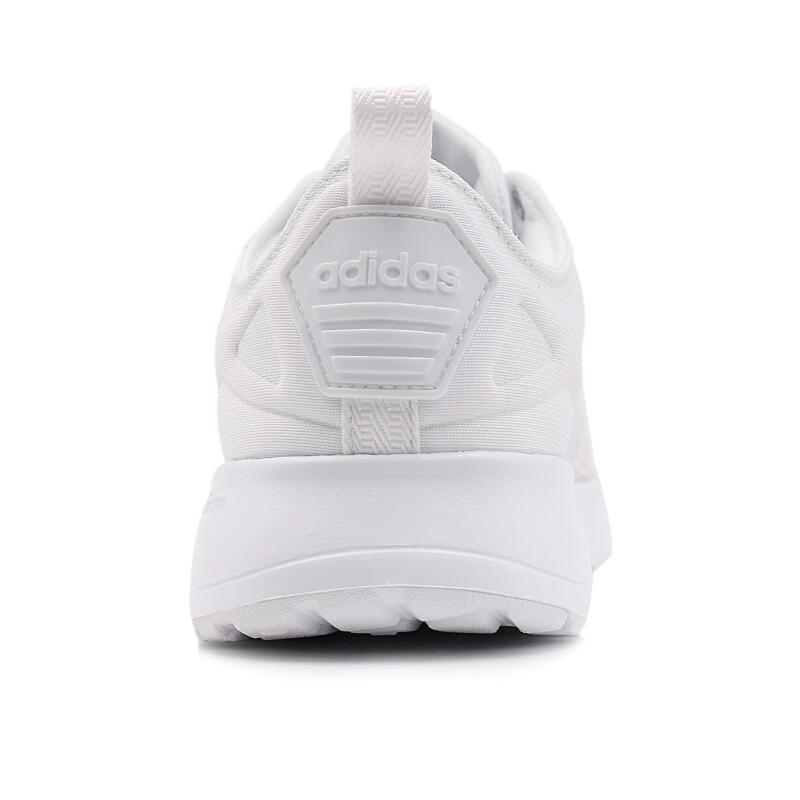 адидас кросовки купить в Китае