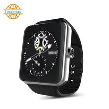 2016 neue S3 Bluetooth Smart Watch Wrist Smartwatch APK Für Apple Samsung Android Smartphone Männer Frauen Armband uhr Anti-verloren