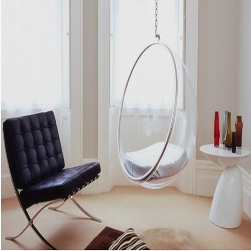 Aliexpress.com : Buy Space Chair,bubble chair,indoor swing chair ...