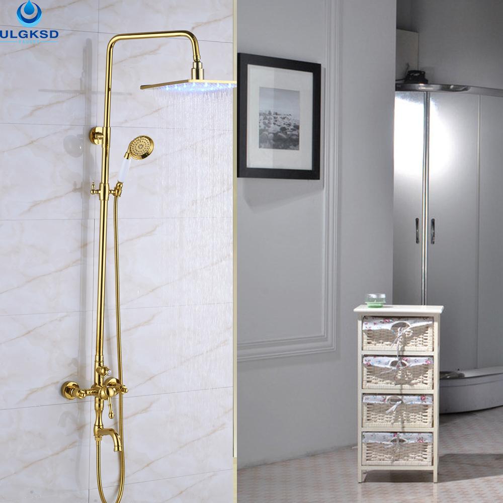 Badezimmer Größe – vitaplaza.info