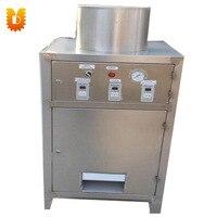 UDTP-150 Aço Inoxidável Máquina de Descascar Castanha de caju