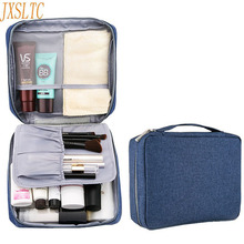 newest high quality portable cosmetic bag large capacity waterproof man travel wash bag menu0027s bath