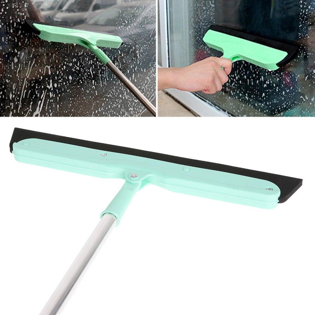 Multifunction Floor Mop Windows Glass Wiper Scraper Squeegee Mop Kitchen Bathroom Floor Cleaner Wiper Scraper Mop Buy At The Price Of 4 74 In Aliexpress Com Imall Com