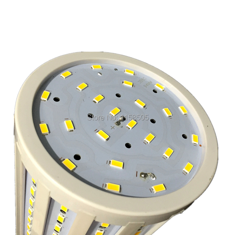 High Quality e26 light bulb base
