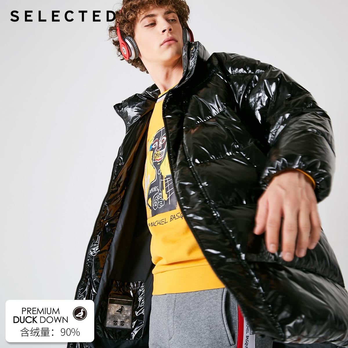 AFS JEEP Brand Thick Winter Parkas men Plus Size L 9XL Cotton Warm Military Winter jacket