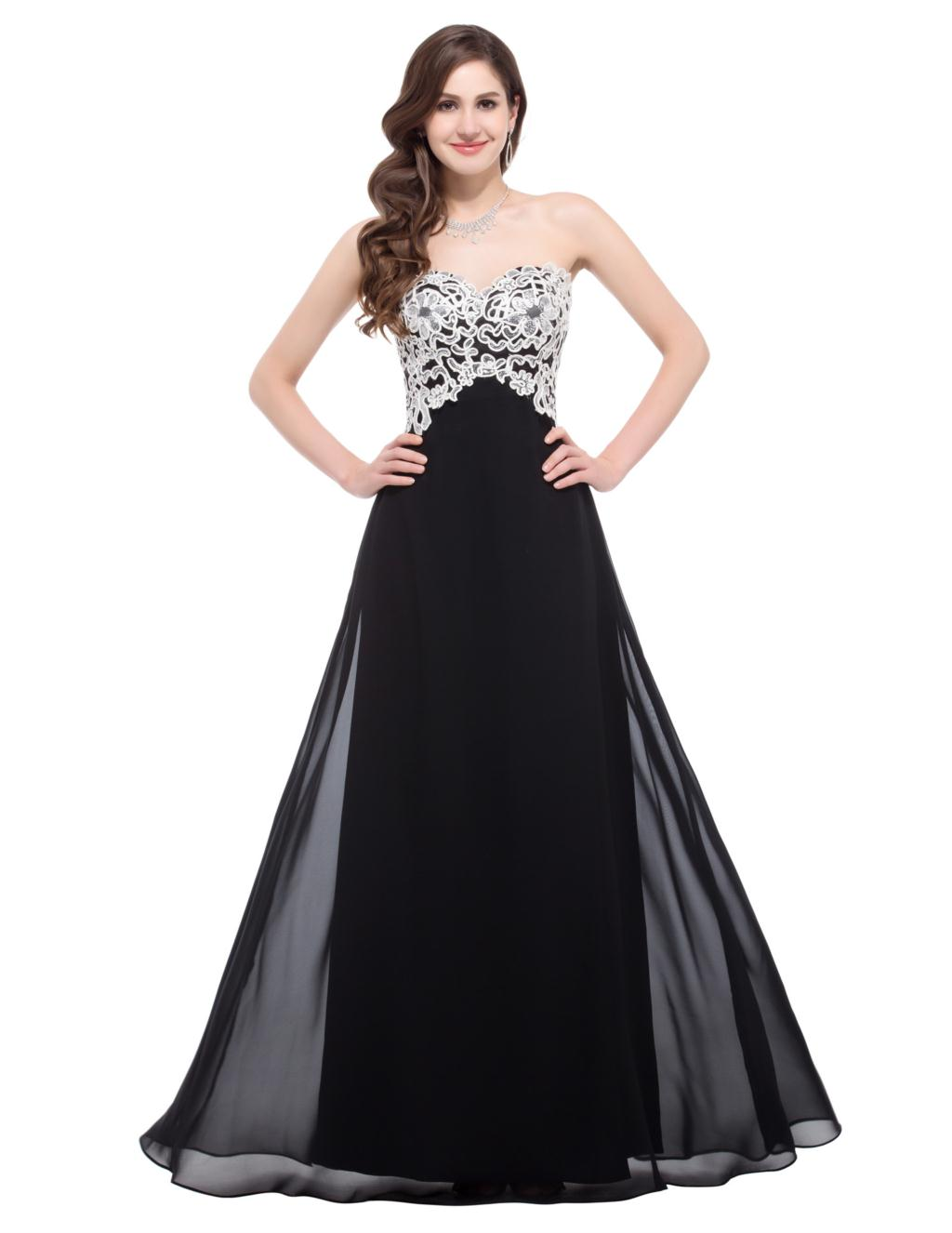 Formal Junior Dresses Under 100