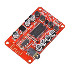 Image 4 - Yamaha amplificador de potencia Digital YDA138, Bluetooth, 3,5mm, estéreo, Clase D, 2 canales, A6 014