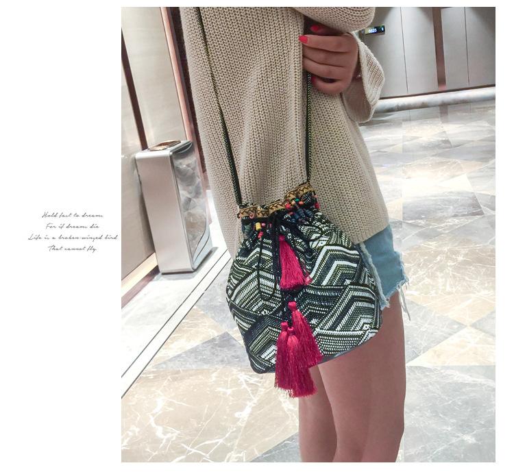 women bag cross body bohemian bags (41)