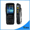 "Bluetooth Barcode Scanner Android 1D Laser Rugged Handheld Data Terminal 3.5"" PDA NFC 3G Data Collector Wifi Cell phone"