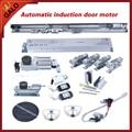 Автоматическая переводная Дверь Блок электрическая раздвижная дверь для стеклянной двери