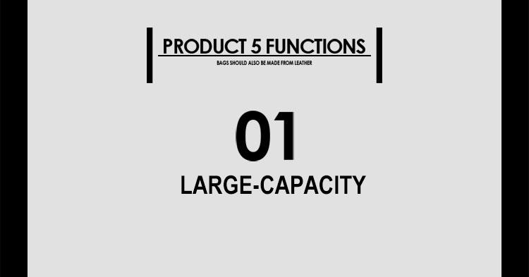 1_06LARGE-CAPACITY