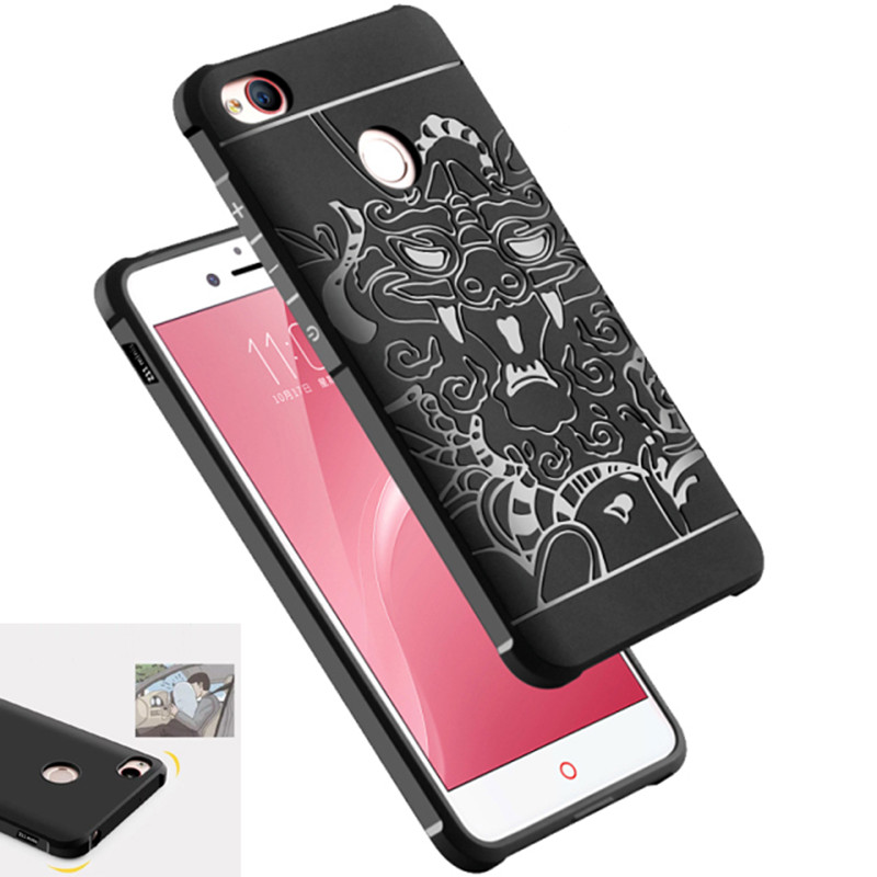 Filling out zte nubia z11 mini s aliexpress got Fon setti