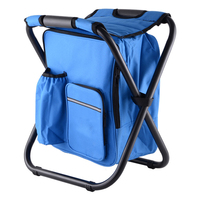 Thermal Cooler Bag Food Drink Fruit Fresh Keeping Lunch Storage Box Hot Cold Insulated Ice Pack