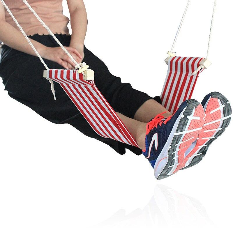 furniture foot deck furniture office footrest