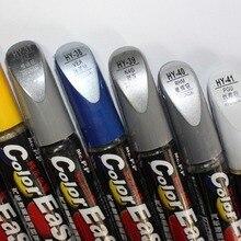Автомобиль нуля ремонт ручка, Авто Кисть для покраски ручка для BMW 3 серии, 5 серии, X1, покраски автомобилей Ручка