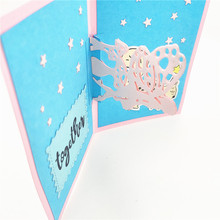AZSG Butterfly Girl Cutting Dies For DIY Scrapbooking Decoretive Embossing Stencial Decoative Cards Die Cutter