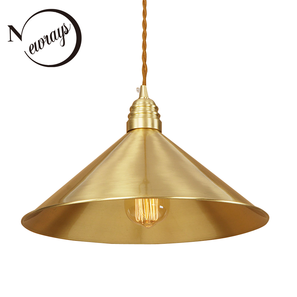 Modern Iron Painted Simplicity Pendant Lamp 220V E27 LED Indoor Suspension Luminaire Fixture Bedroom Living Room Kitchen Hallway