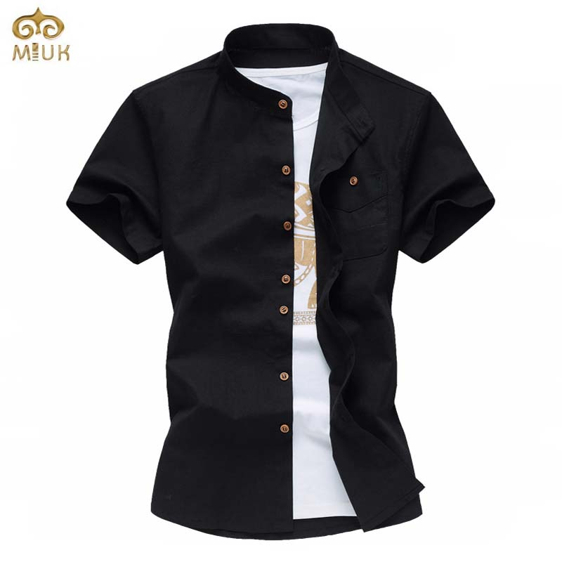 Pretty Kupuj Online Wyprzedaowe Mandarin Collar Od Chiskich Mandarin  With Handsome Super Duy Rozmiar Bielizny Chemise Homme Camisa Masculina Xl Xl Biay  Czarny Krtki Rkaw Stjka Koszula With Archaic Cuprinol Garden Shades Willow  Litre Also Square Foot Garden Planning Tool In Addition Cost Of Garden Landscaping And Garden Sofa From Pallets As Well As Garden Sheds N Ireland Additionally  Carlton Gardens From Plaliexpresscom With   Handsome Kupuj Online Wyprzedaowe Mandarin Collar Od Chiskich Mandarin  With Archaic Super Duy Rozmiar Bielizny Chemise Homme Camisa Masculina Xl Xl Biay  Czarny Krtki Rkaw Stjka Koszula And Pretty Cuprinol Garden Shades Willow  Litre Also Square Foot Garden Planning Tool In Addition Cost Of Garden Landscaping From Plaliexpresscom