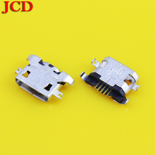10pcs lot mobile usb connector for Lenovo A850 A800 S820 S880 P780 A820 S820 P770 A800 S920 a670t P708 S850E S696 free shipping lenovo s920