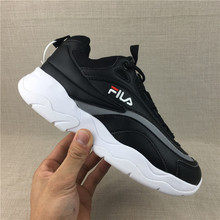 d32d8d7712 Buy fila man shoes and get free shipping on AliExpress.com