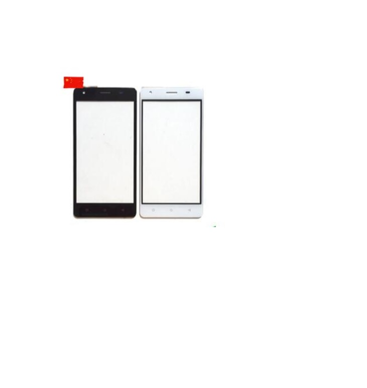 for Just5 Freedom M303 Touch Screen Panel Replacement Screen Module Replacement Parts(China)