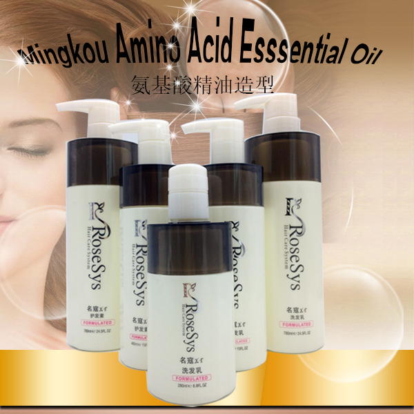 280ml Free shipping NEW salon hair design gel modeling moisturing styling spa nutrition hairspray free shipping got2b ultra glued invincible styling gel 6 oz 170g