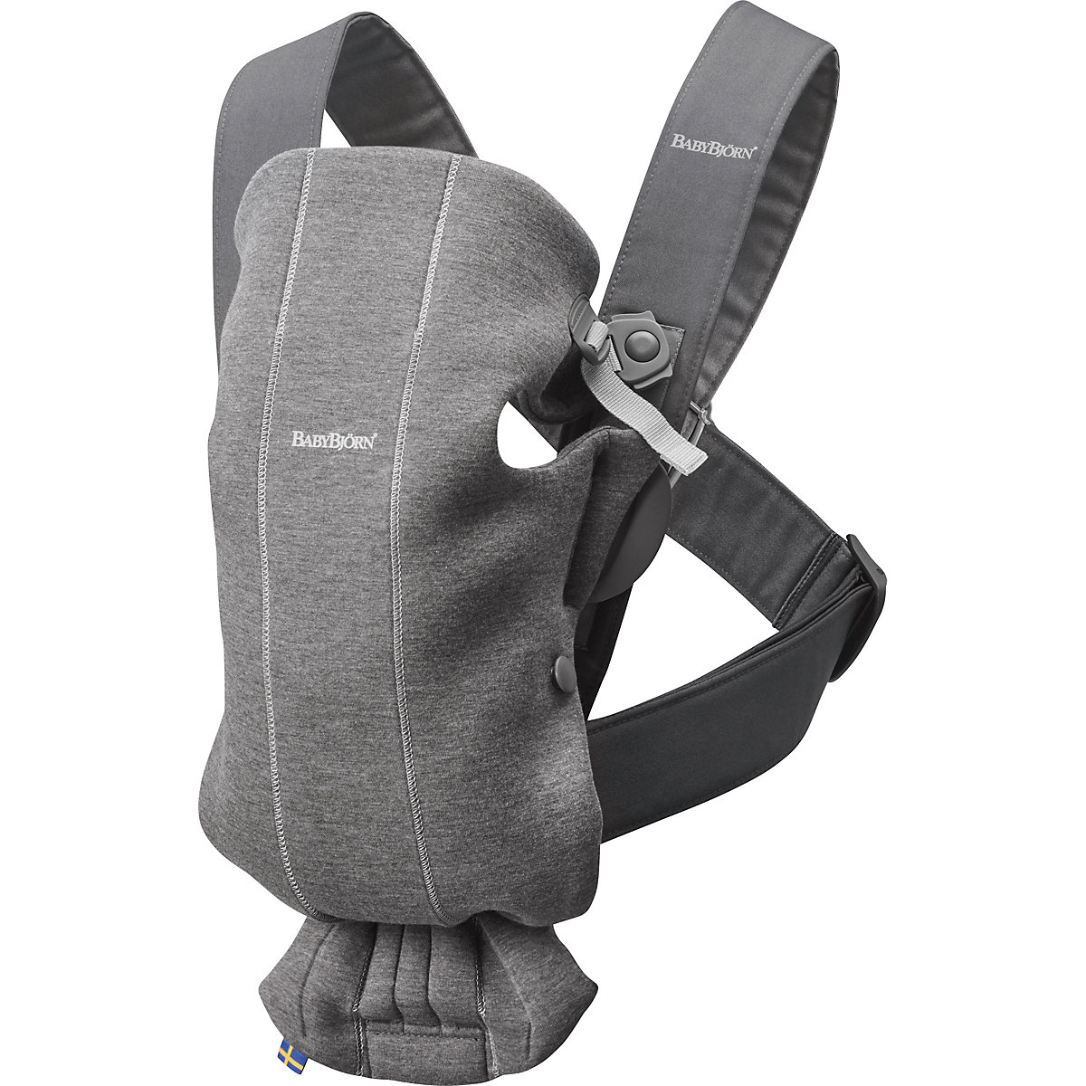 BABYBJORN Backpacks & Carriers 8584421 backpack carrier slings kangaroo for boy and girl school bags grizzly 10521132 schoolbag backpack orthopedic bag for boy and girl animals flowers