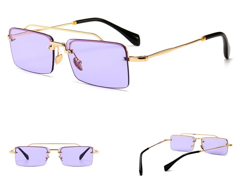 small frame sunglasses 5065 details (7)