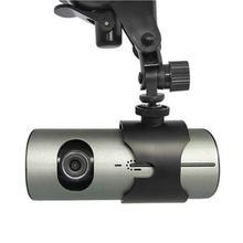 1080P DVR X3000 Registrar Dash Cam R300 140 Degree G-sensor Video Recorder G Sensor Car Camera 2.7 inch GPS DVRS