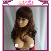china online shopping lifelike mini real doll sex toy for dress mannequin