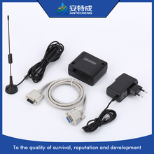 High quality competitive price gsm cinterion mc55i Quad Band 850/900/1800/1900MHz support TCPIP data transmission