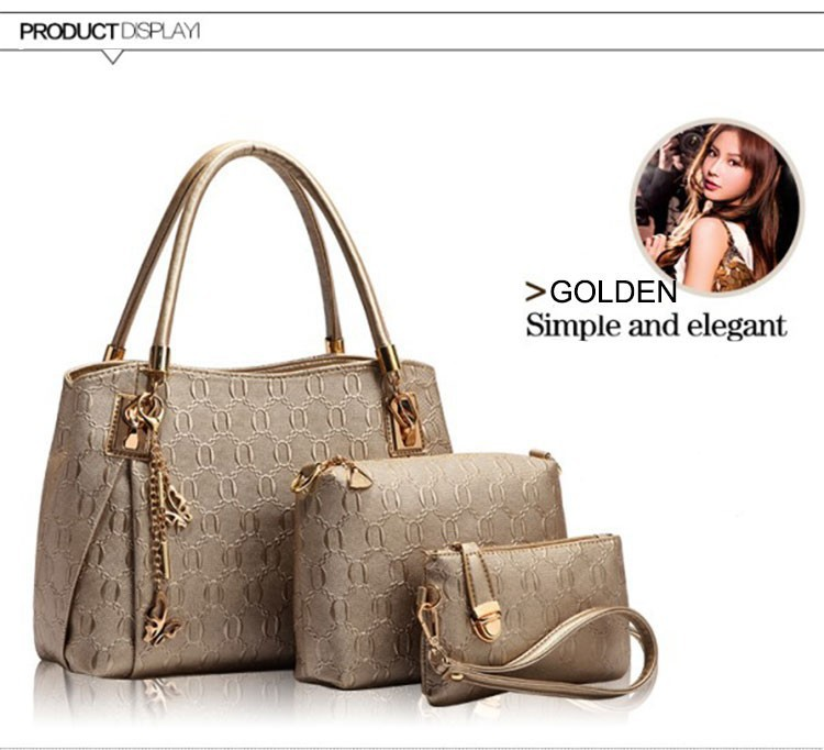 Compare Prices on Handbag Sales- Online Shopping/Buy Low Price ...