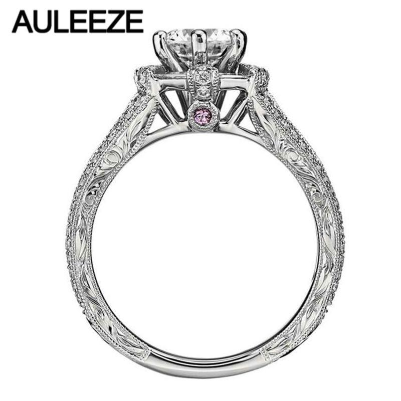 Dijamantni prstenovi