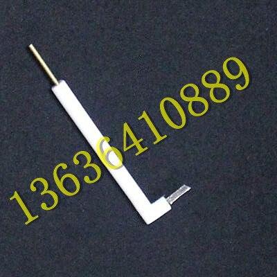 Aliexpress.com : Buy L type platinum wire electrode