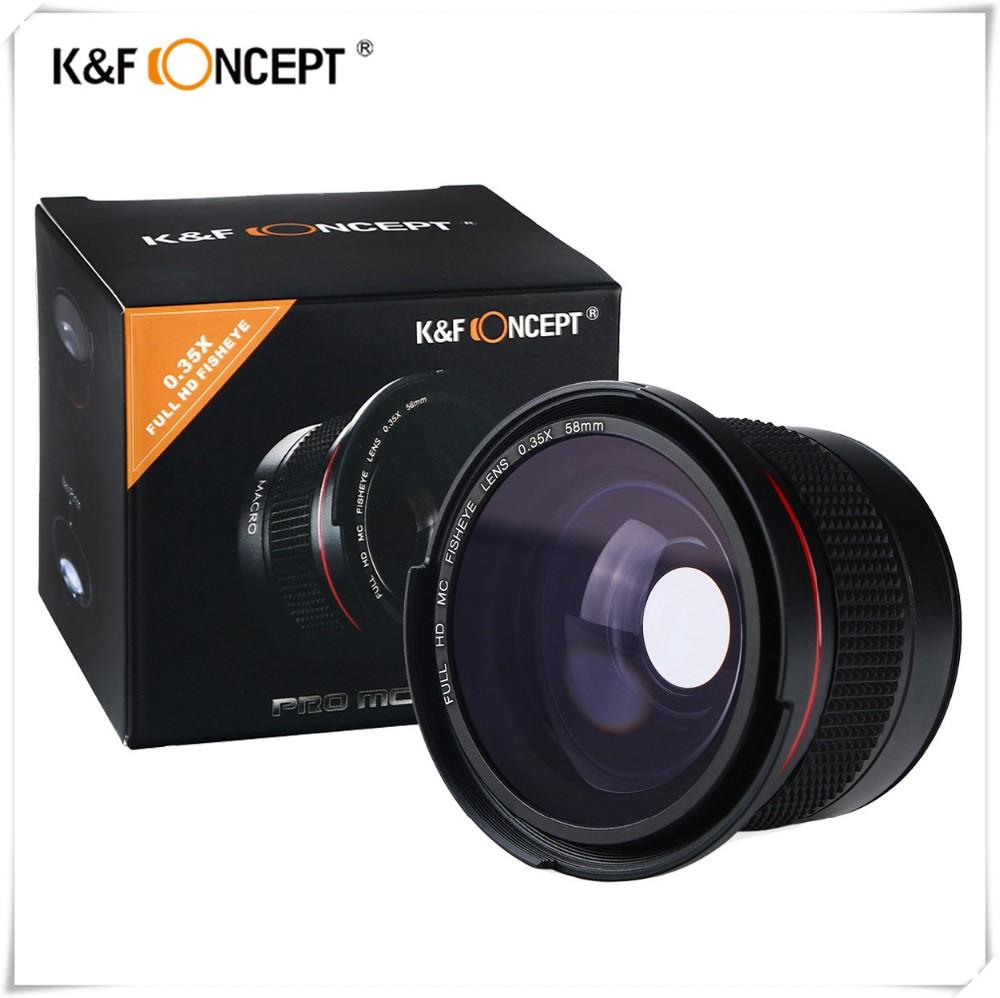 KF21.005-main3