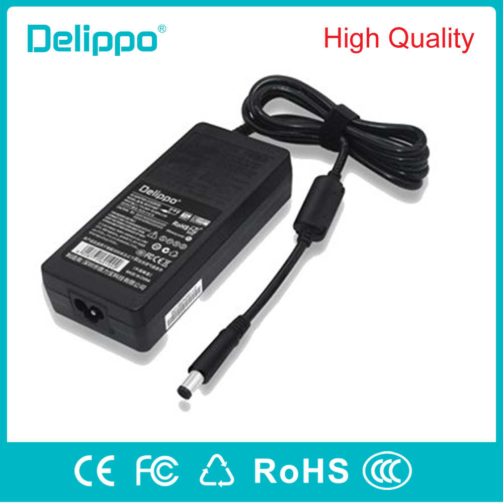 GENUINE 130W DELL Precision M4400 M4500 AC Adapter Power Charger Laptop