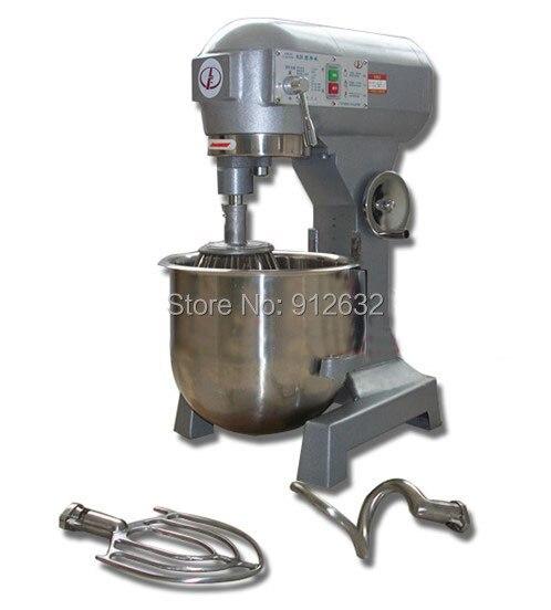 Быстрый мгновенный диспенсер для воды Настольный маленький Электрический чайник автоматически без электрического рабочего стола скорость горячего кипячения воды