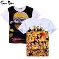 футболки для девочек футболка футболки для мальчиков миньоны футболка для девочки футболка для девочки футболка для мальчика Детские футболки для девочек