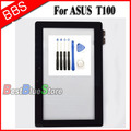 Оригинал для Asus Transformer Book T100 T100TA FP-TPAY10104A-02X-H Сенсорный Экран Дигитайзер Стекла Сенсорная Панель планшета, бесплатная доставка