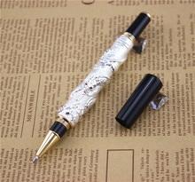 luxury pens Pen quality