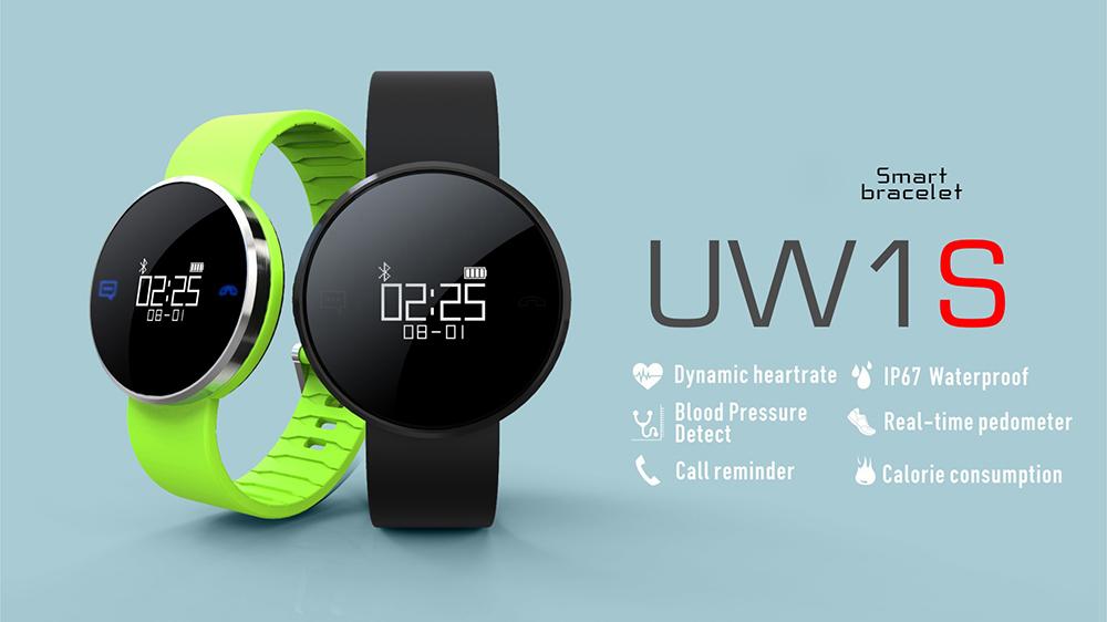 UWS1_01