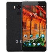 Elephone P9000 5.5 «4G Téléphone MTK6755 Octa Core 2.0 GHz 4 GB + 32 GB 8.0MP + 13.0MP double Caméras Type-C NFC Mobile Téléphone