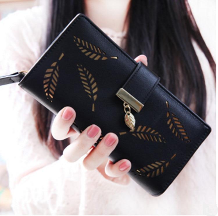 디자이너 유명 브랜드 럭셔리 여성 지갑 지갑 여성 레이디 지갑 팔레트 Portomonee 포트폴리오 달러 가격 카 테라