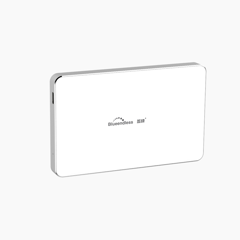 HDD External Hard Drive USB 3.1 Type C 1TB 2.5 Harici Hard Disk For Computer 1TB 500 GB Disco Duro Externo HD Wholesale