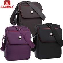 Brand 9.7 10.1 inch tablet Case Shoulder Bag Messenger Bag For iPad Cover Carry Case Handbag Briefcase Bag for Men/Women/Teenage