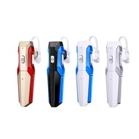 Cool Transformers Bluetooth STEREO Earphone Headphone Headset For Samsung For HTC For LG Best For Kids