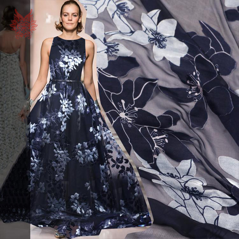 Online Get Cheap Silk Designer Fabric -Aliexpress.com - Alibaba Group